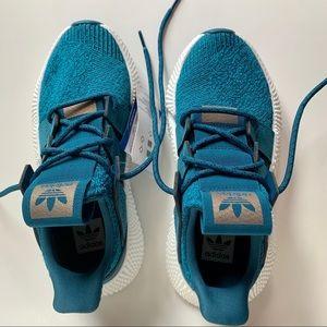 adidas Shoes - ADIDAS PROPHERE NWT